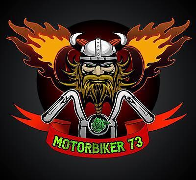 MotorBiker73