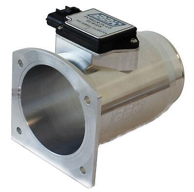 Optimaler Kraftstoffverbrauch mit einem intakten Luftmassenmesser