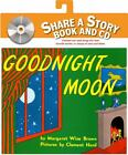 Picture Books for Children Goodnight Moon