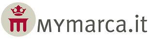 mymarca