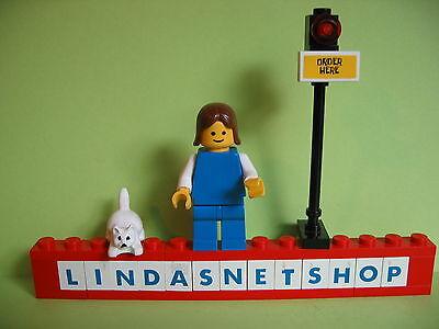 lindasnetshop55