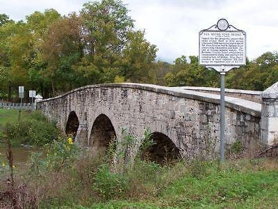 Stonebridge Vintage