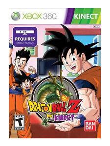 Dragon Ball Z Budokai HD Collection Cheats, Codes, and ...