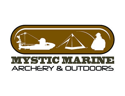 Mystic Marine Archery and Outdoors