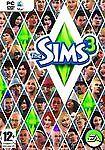 The-Sims-3-PC-Mac-2009