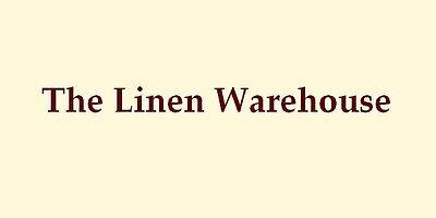 The Linen Warehouse
