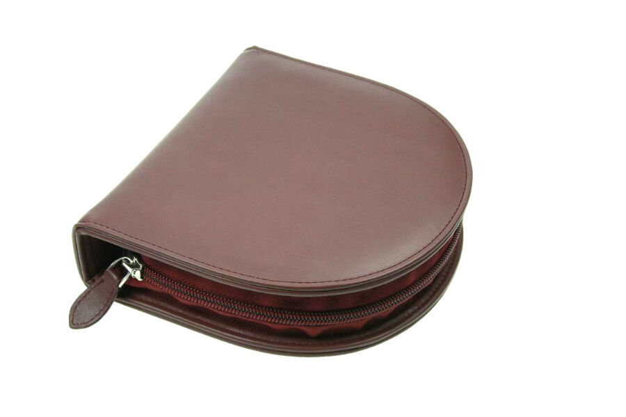 Used CD Carry Case Buying Guide