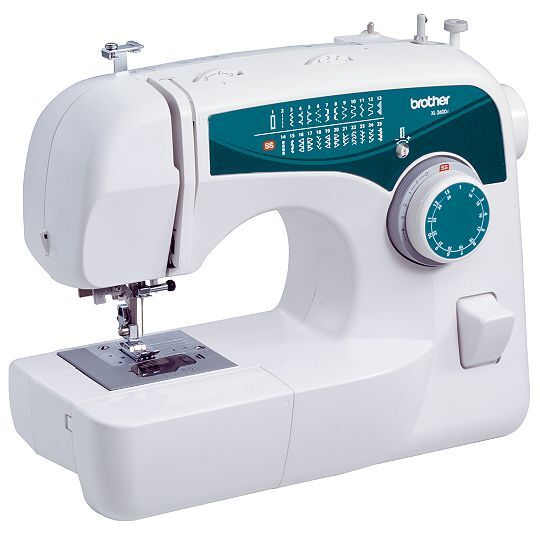 Your Guide to Buying Replacement Parts for Your Sewing Machine