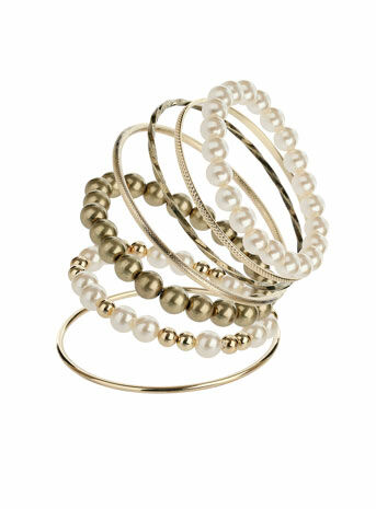 Your Guide to Buying the Right Size Bangle