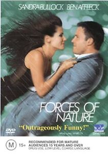 Forces-Of-Nature-DVD-2003