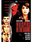 Whispers in the Dark (DVD, 2013)