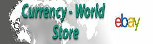 Currency World Pty Ltd