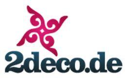 2deco2012