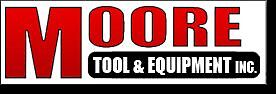 Moore Tool and Equipment