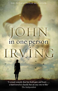 In-One-Person-by-John-Irving