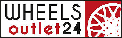 wheels-outlet24