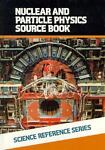 Nuclear and Practice Physics Source Book, McGraw-Hill Staff, 0070455090
