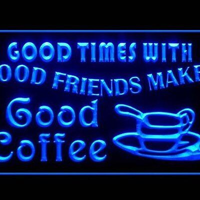 good-times-4u