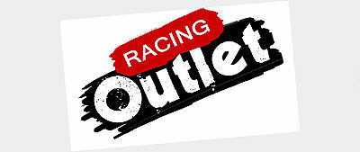 RACING_OUTLET32
