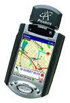 Pharos iGPS GPS Receiver