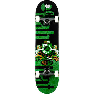 The Most Expensive Skateboard Coated With Pure Gold 2014