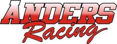 Anders Racing