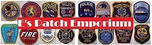 E's Patch Emporium