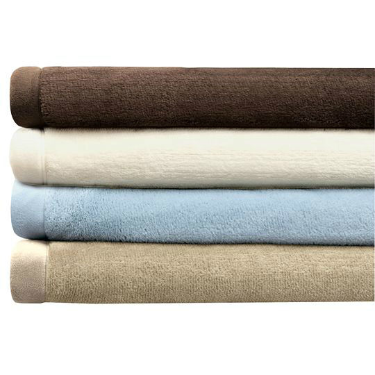 Polyester Blanket Buying Guide