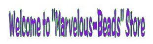 Marvelous-Beads