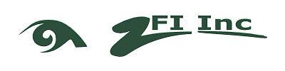 ZFI Inc