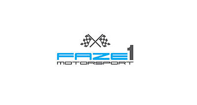 Faze1motorsport