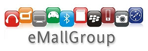 eMallGroup