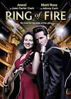 Ring of Fire (DVD, 2013)