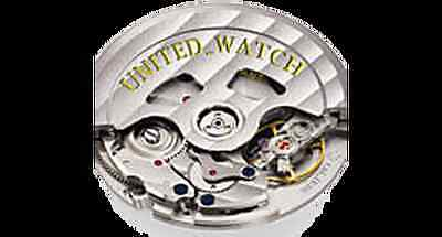 united watch