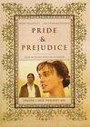 Pride and Prejudice (DVD, 2007, 2-Disc Set)