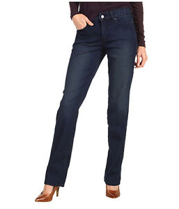 Straight-Leg Jeans Buying Guide | eBay
