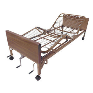 How to buy a hospital bed How to buy a bed