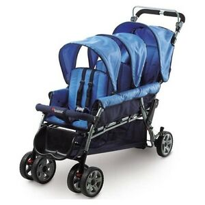 Triple Stroller Buying Guide | eBay
