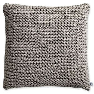 Decorative Pillow Guide : Decorative Pillow Cover Buying Guide eBay