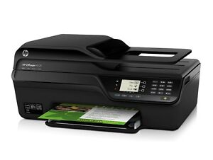 All-in-One Printer Buying Guide