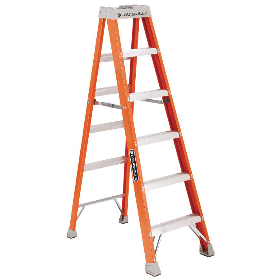 A Buying Guide for Ladders on eBay