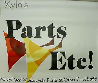 Xylo's Parts Etc