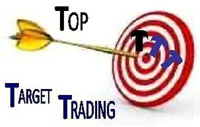 top-target-trading