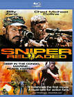 Sniper: Reloaded (Blu-ray Disc, 2011)
