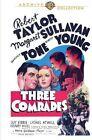 Three Comrades (DVD, 2009)