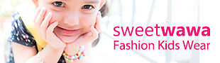 SW Fashion Kids Wear