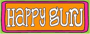 happyguruhappyguru