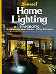 Home Lighting, Sunset Publishing Staff, 0376013133