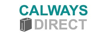 Calways Direct