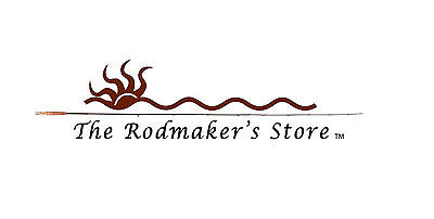 The Rodmaker's Store